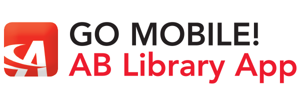 AB-Go-Mobile-Library-App
