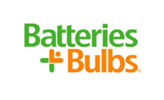 batteries_plus_smaller